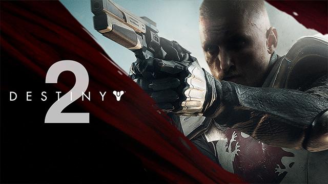 งานเข้า Destiny 2 แบนผู้เล่นที่ใช้โปรแกรม Overlay ถาวร