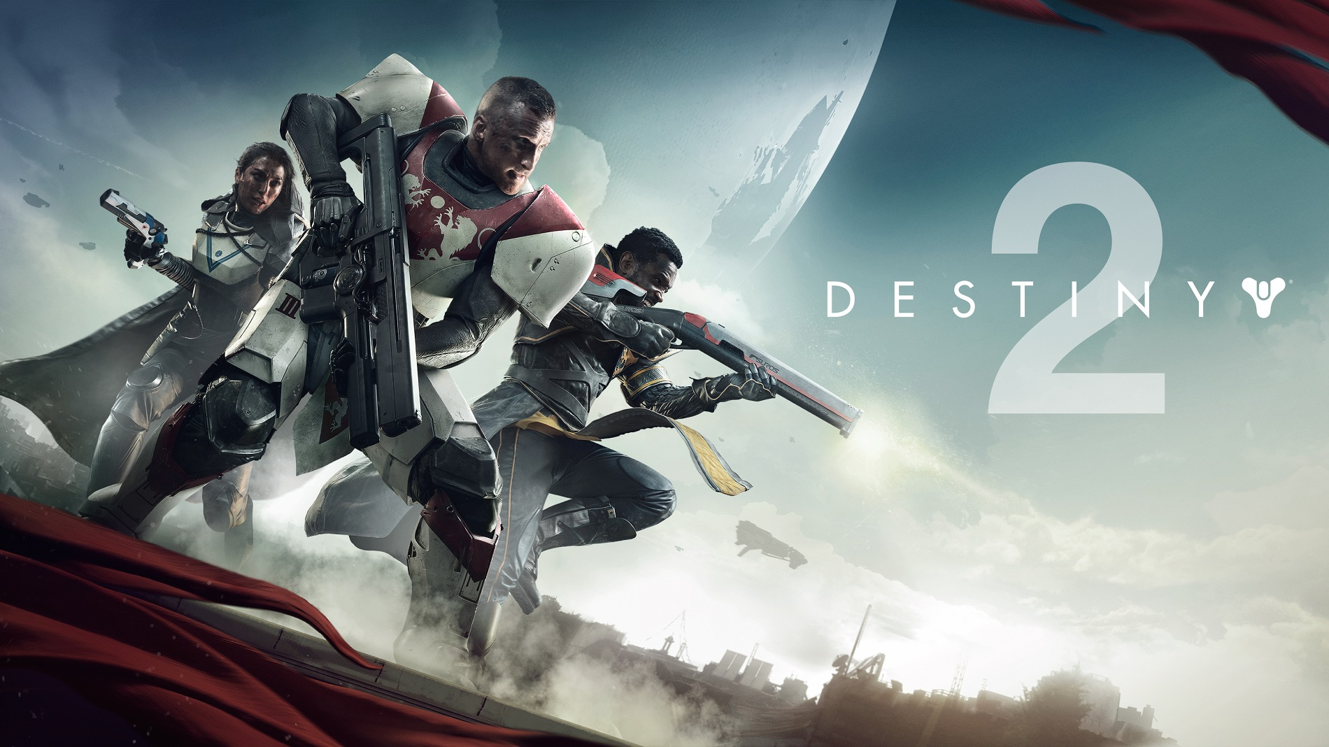 destiny 2 26102017 05