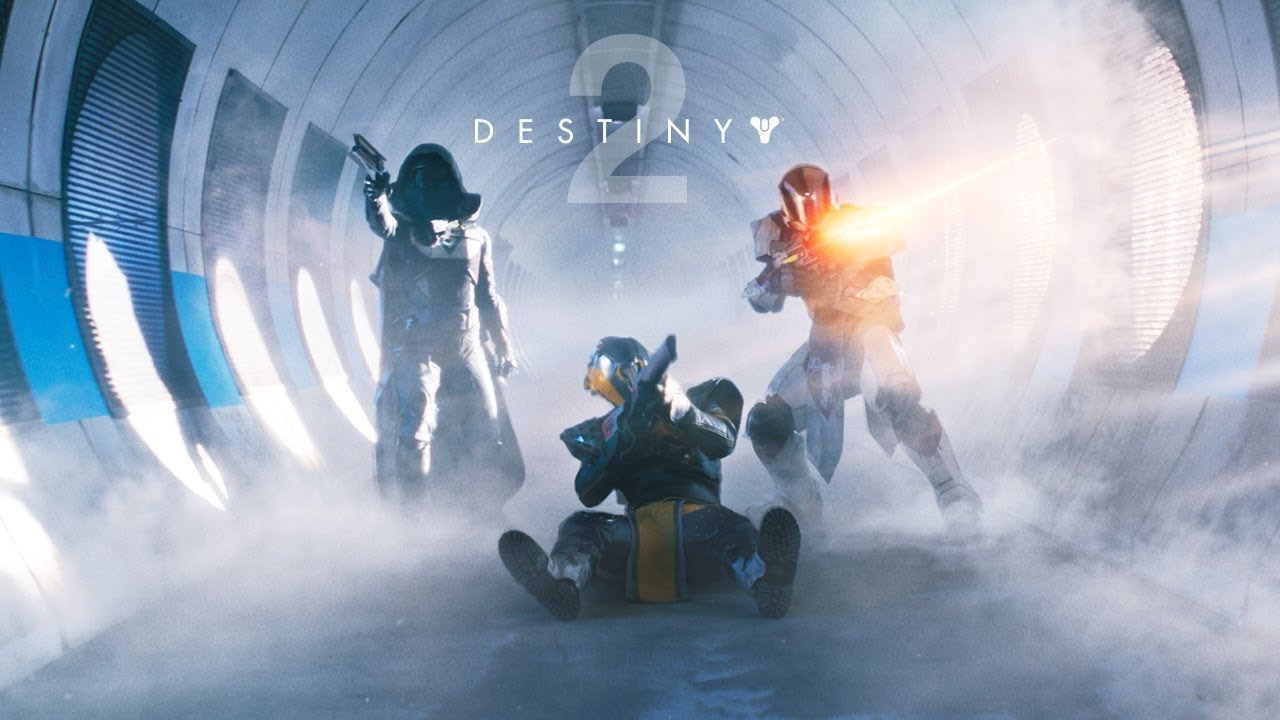 destiny 2 26102017 06