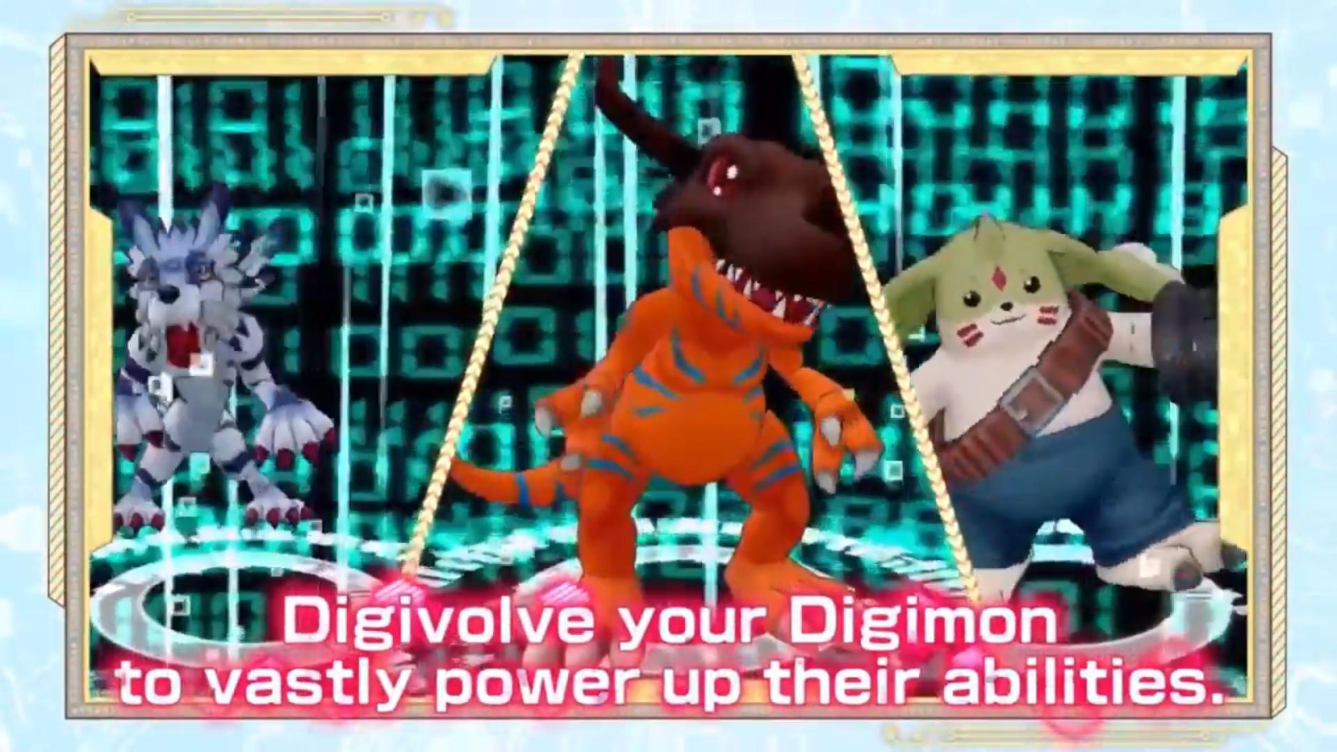 digimon links 05102017 03