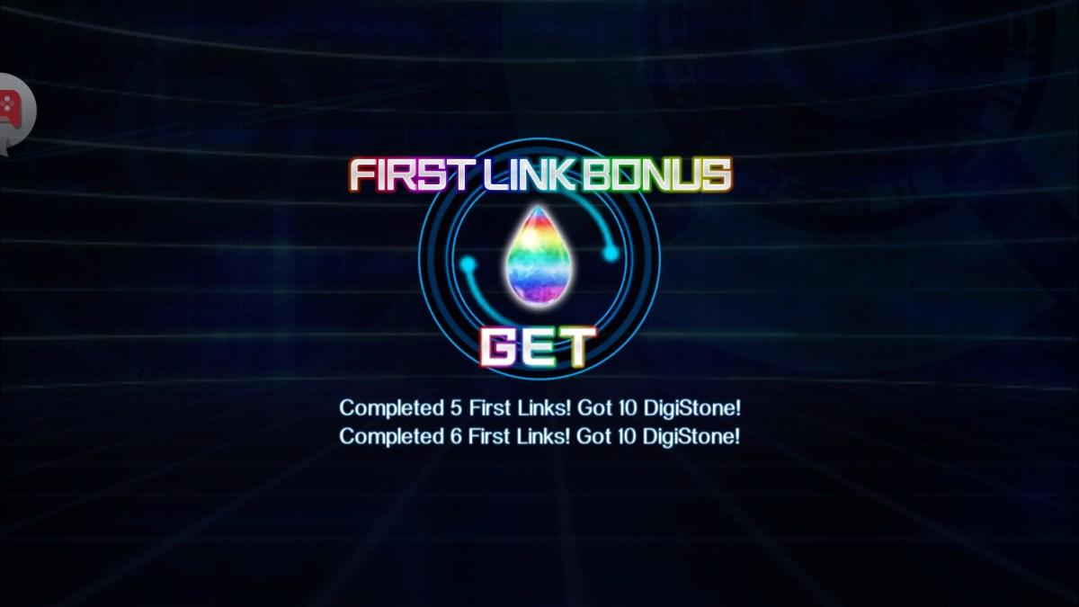 digimon links 13102017 02