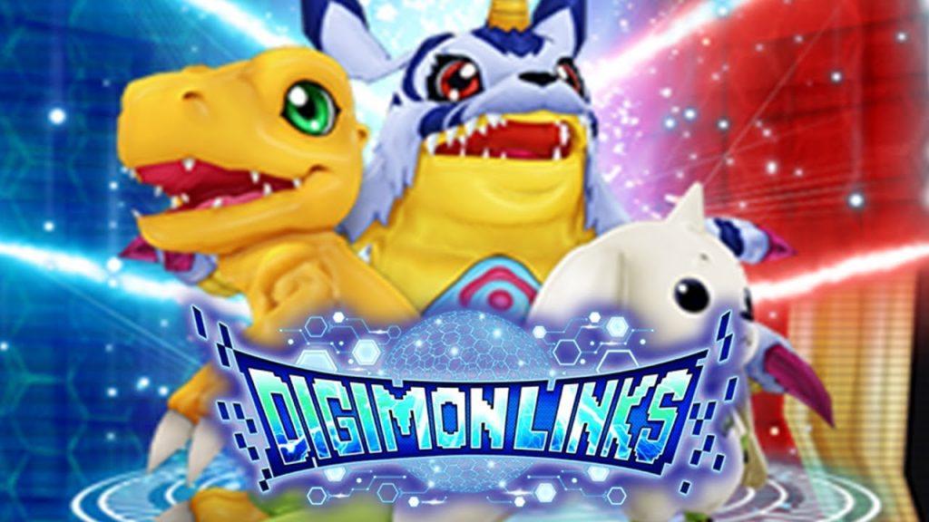 digimonlinks 131017 000