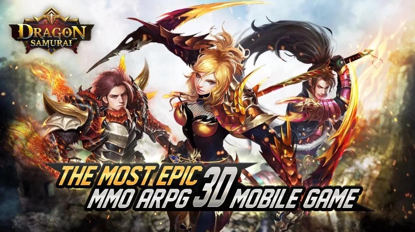 dragon samurai 31102017 04