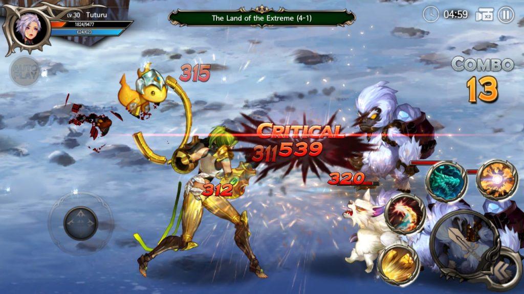 dragonspear 21017 02