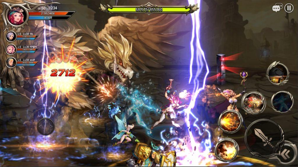 dragonspear 21017 04