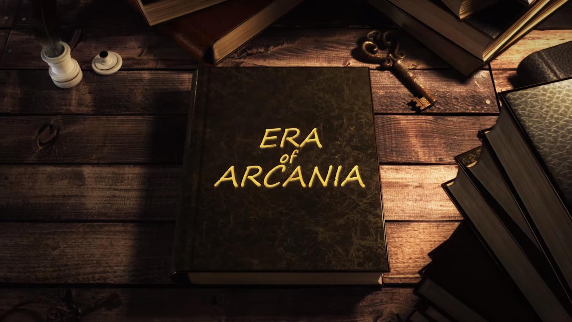 era of arcania 12102017 04