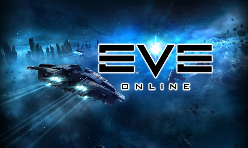 Eve Online อัพเดทภาคเสริม Lifeblood ฟรีทุกแพลตฟอร์มวันนี้