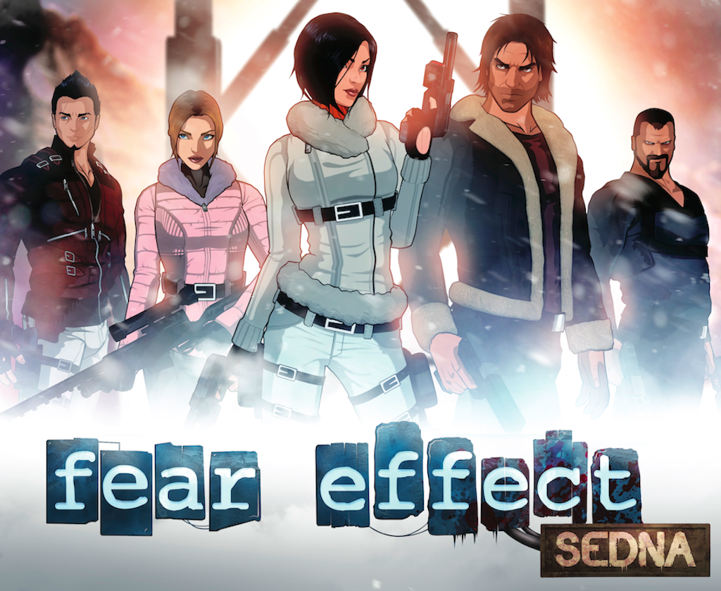 fear effect sedna 09102017 01