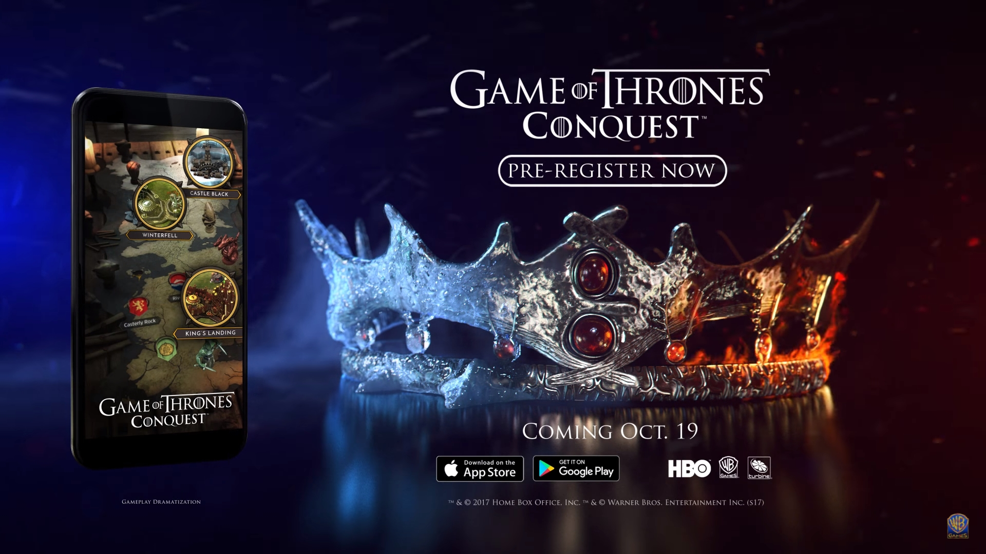 game of thorne conquest 06102017 03