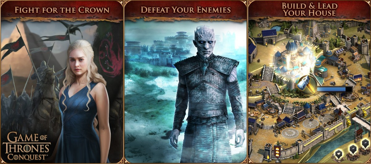 game of thorne conquest 06102017 04