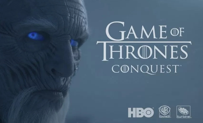 game of thorne conquest 06102017 05