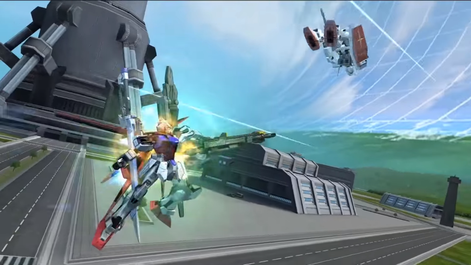 gundam battle 17102017 03