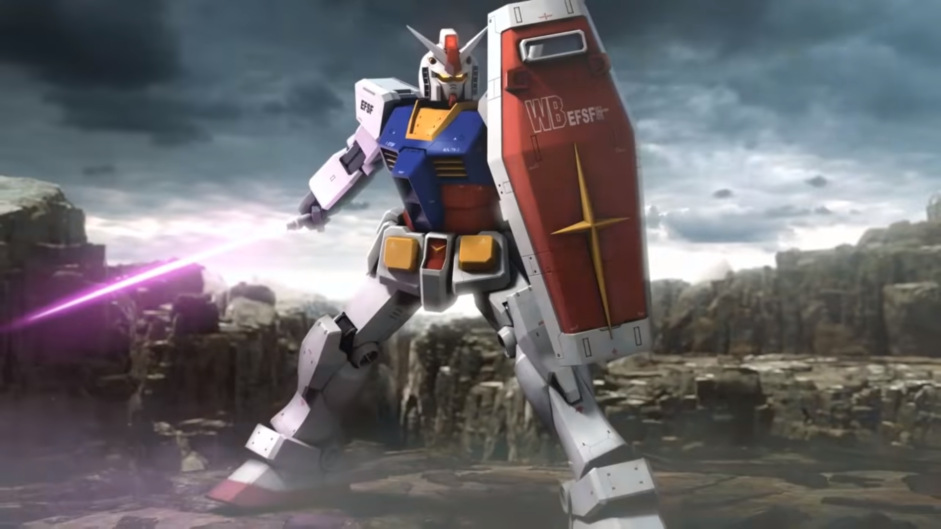 gundam battle 17102017 04