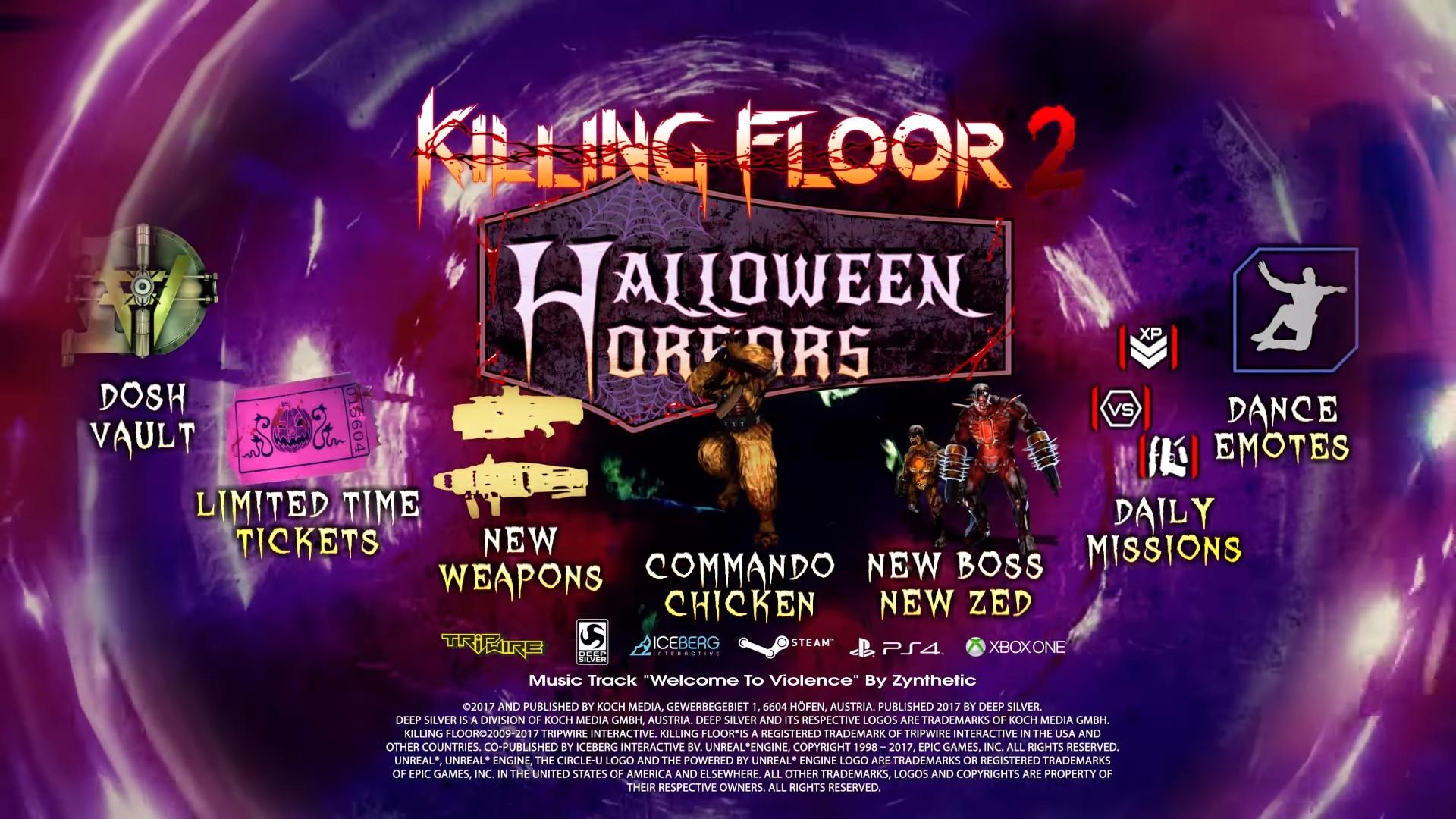 killing floor 2 18102017 05