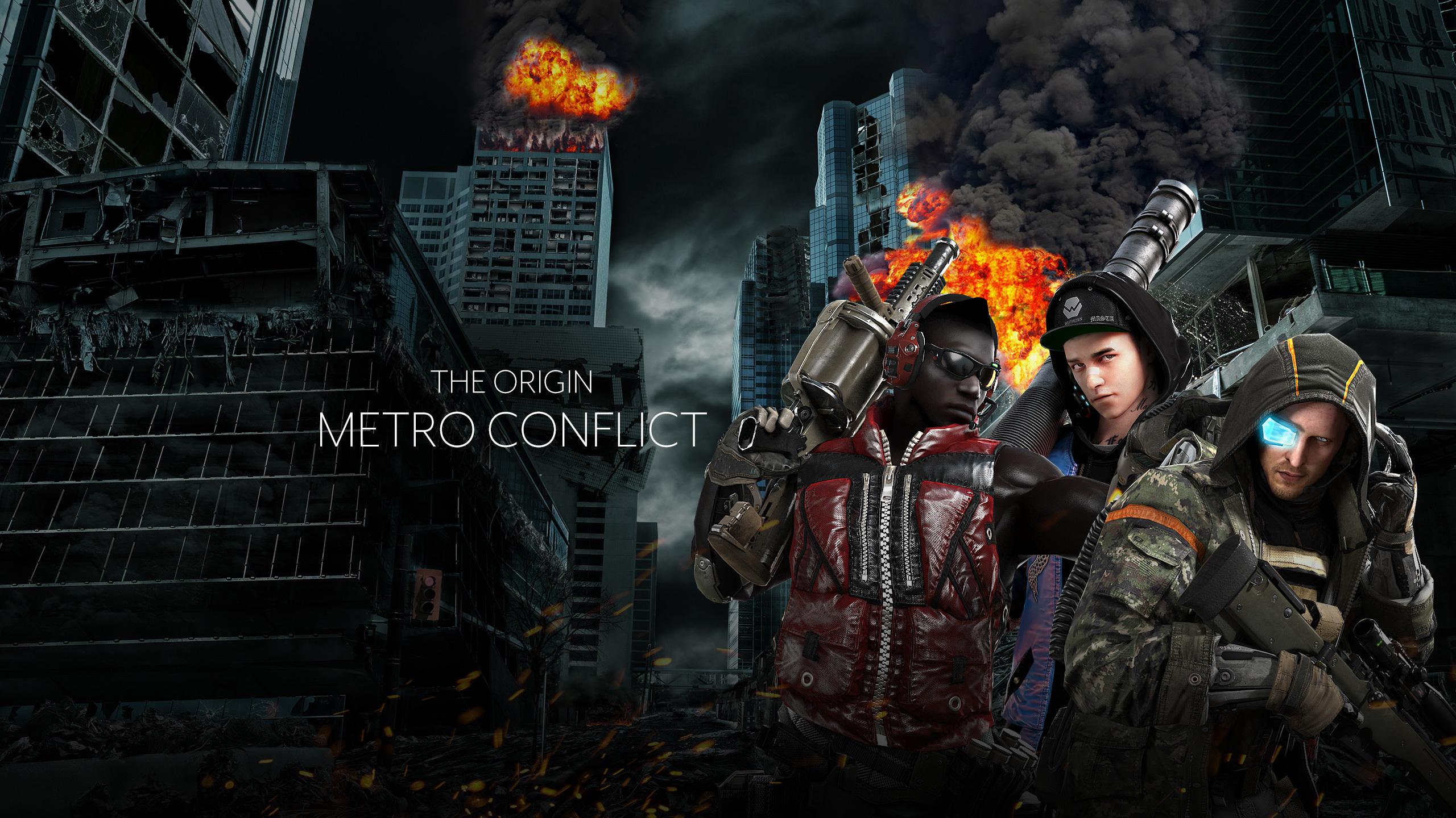 metro conflict 23102017 01