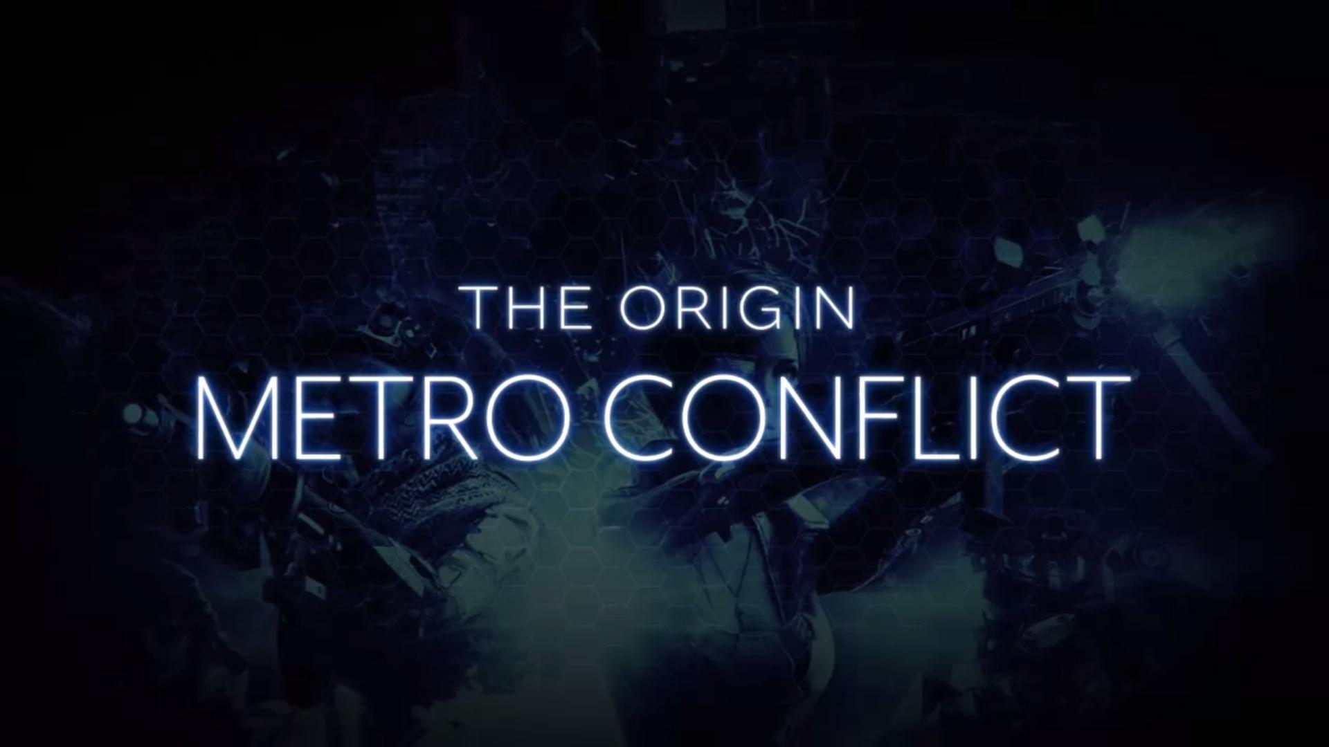 metro conflict 23102017 05