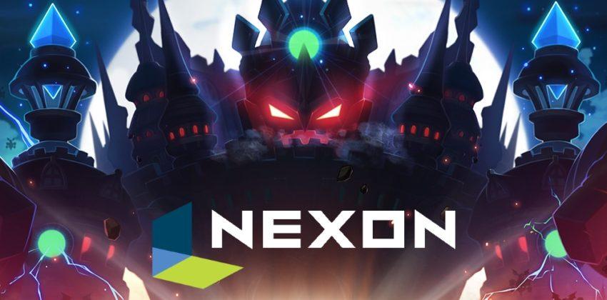 Nexon จับมือ EA ซุ่มทำเกมใหม่ พร้อมเปิดตัว 2 พ.ย. นี้