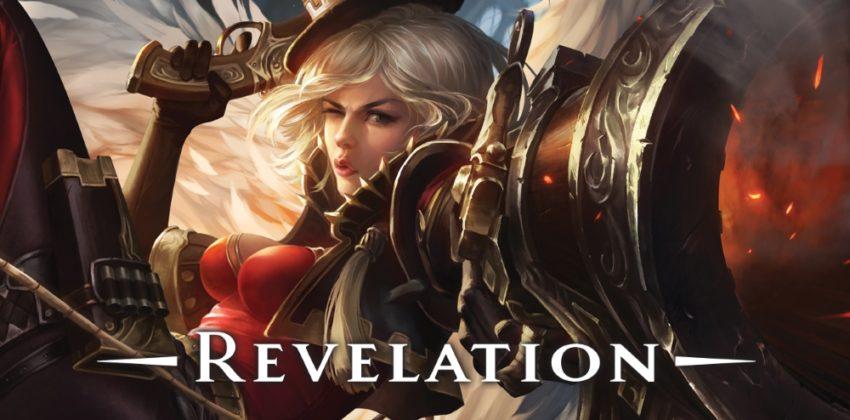 revelation 13102017 01