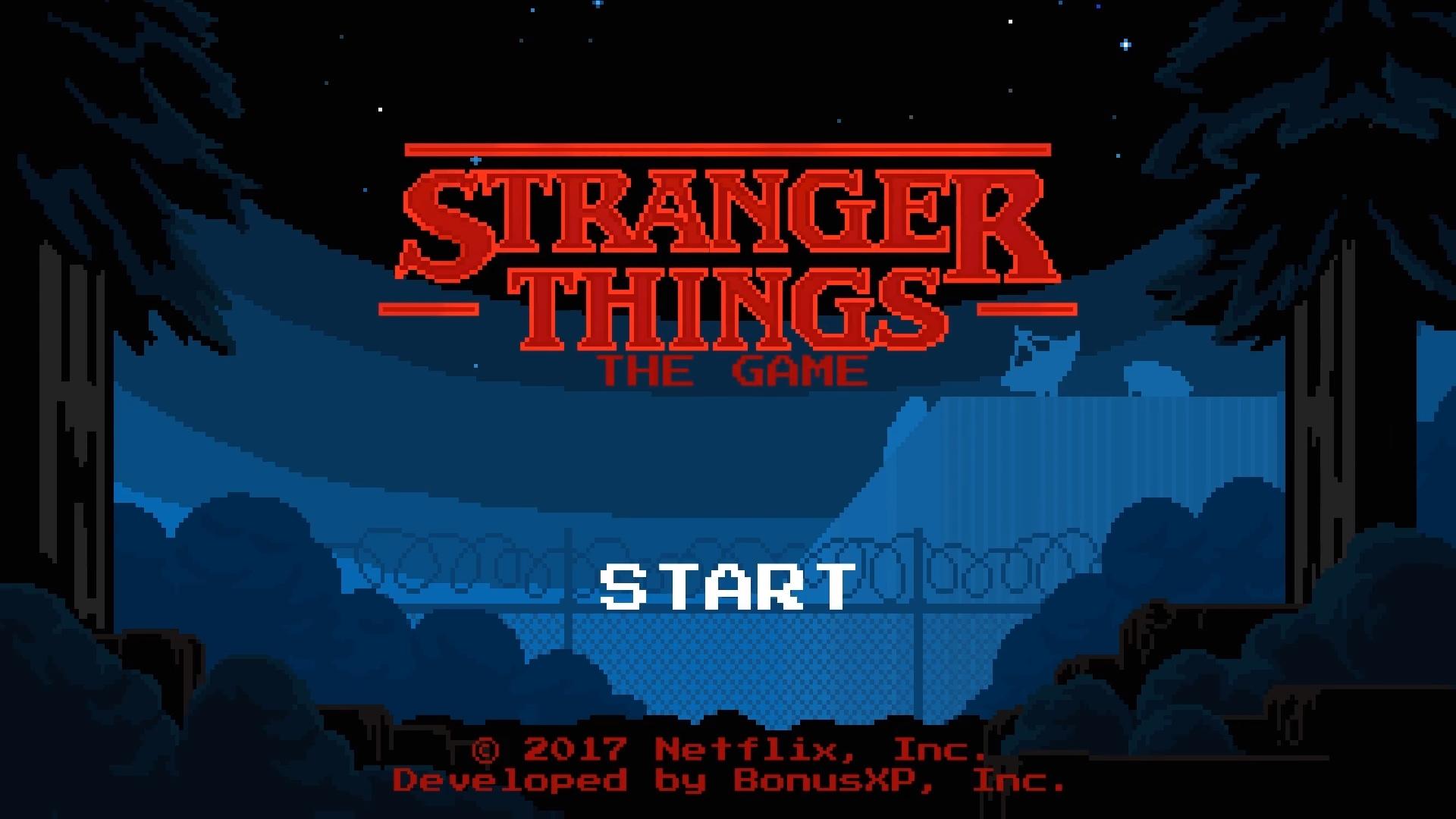 stranger things 09102017 01