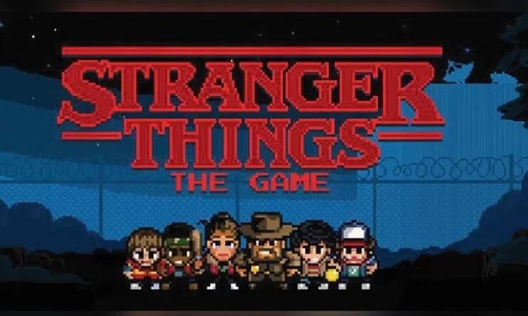 stranger things 09102017 05