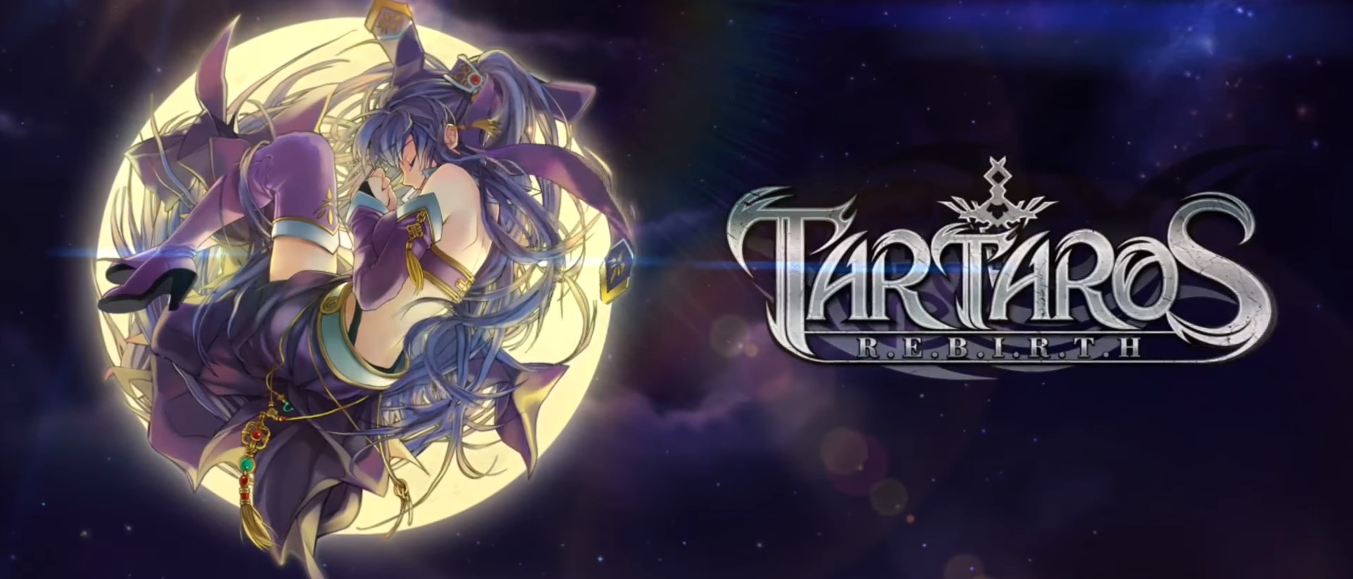 tartaros rebirth 30102017 01