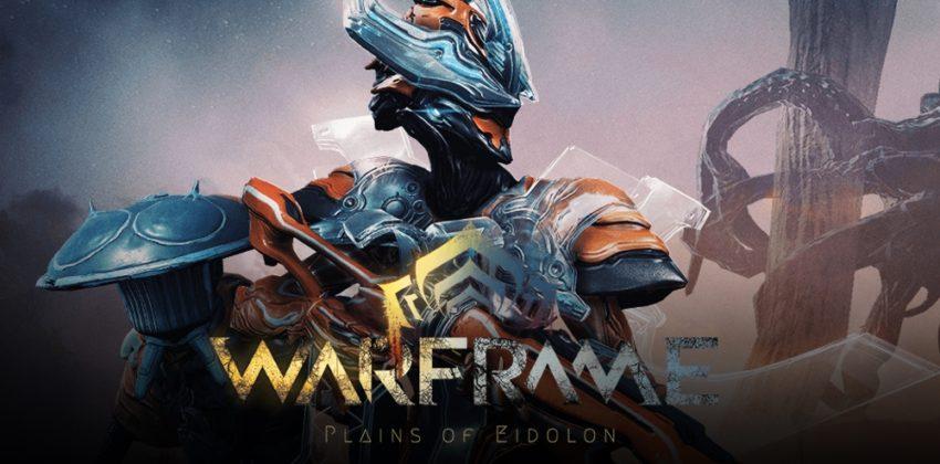 แรงจริง Warframe ติดท็อป 4 Steamchart เตรียมปล่อยของลงคอนโซล