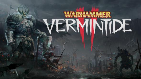 น่าเล่นไหม Warhammer: Vermintide 2 เผย Gameplay ผ่าฝูง Chaos