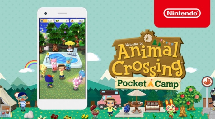 Animal Crossing221117 4