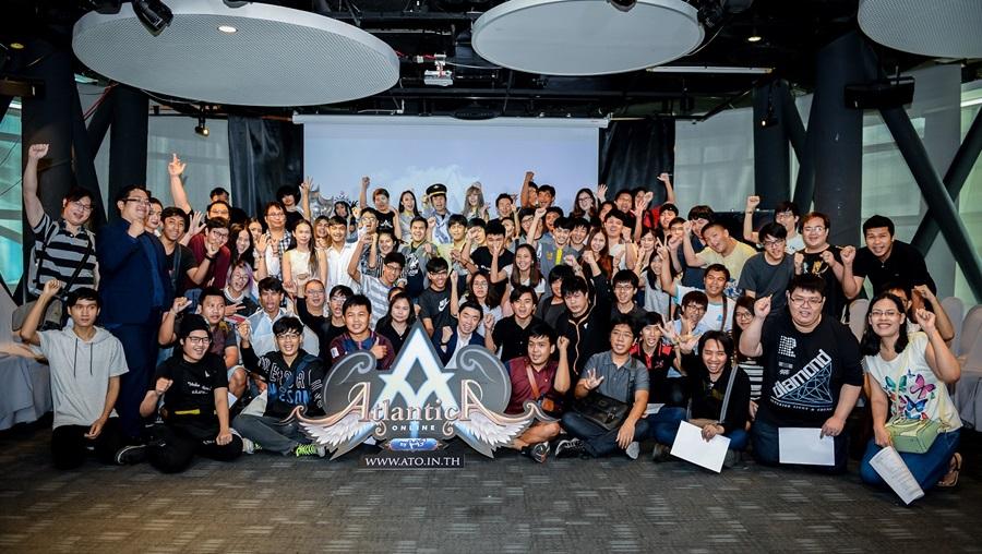 Atlantica online201117 0