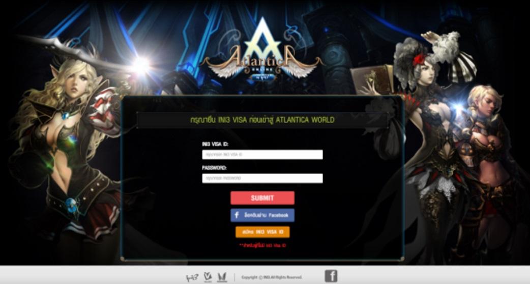 Atlantica online201117 4