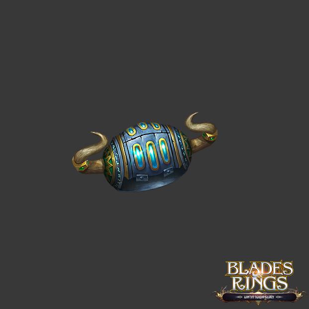 BLADES RINGS201117 7