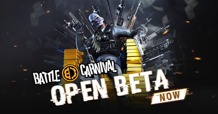 Battle Carnival231117 00
