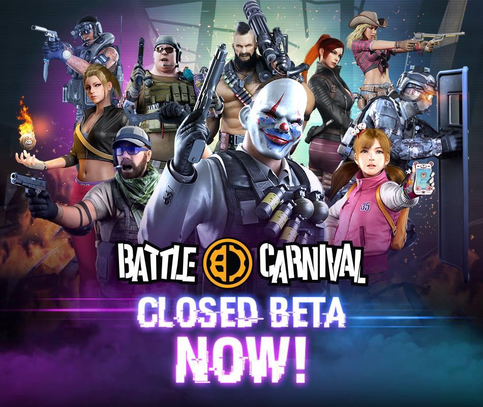 Battle Carnival71117 1