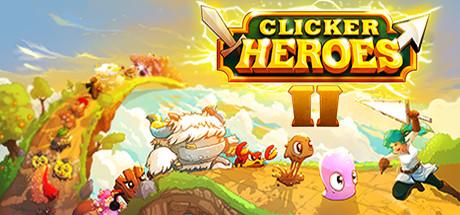Clicker Heroes 2 ไม่ฟรีนะจ๊ะ จ่ายก่อนเล่นเพราะอะไร