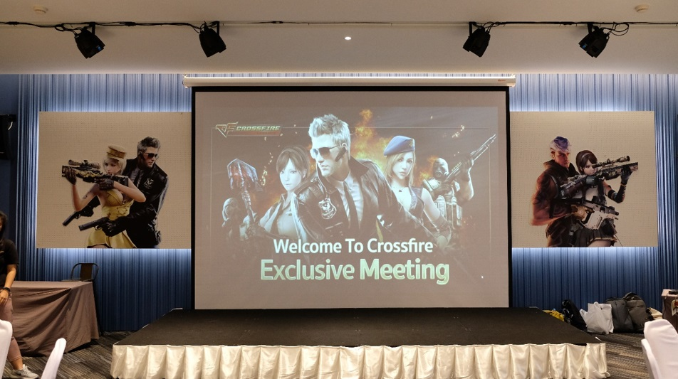 Crossfire201117 3