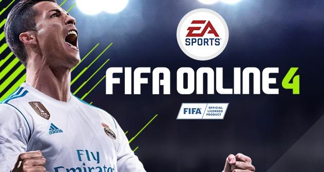 รอบแรกแรงทะลัก FIFA ONLINE 4 เปิดลงทะเบียนสิทธิ์ร่วมทดสอบ CBT เพิ่ม