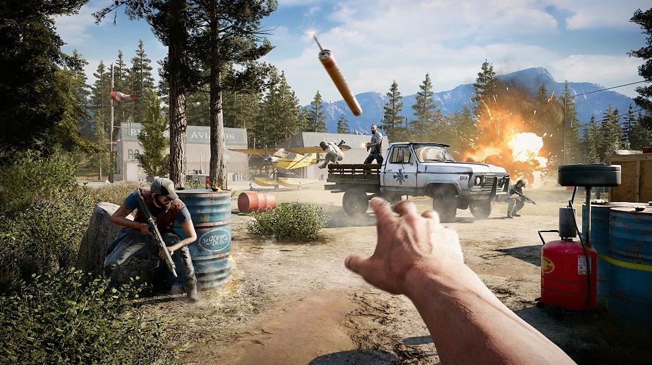 Far Cry 5211117 8