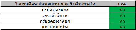 Jomyutb221117 9