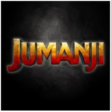 Jumanji301117 3