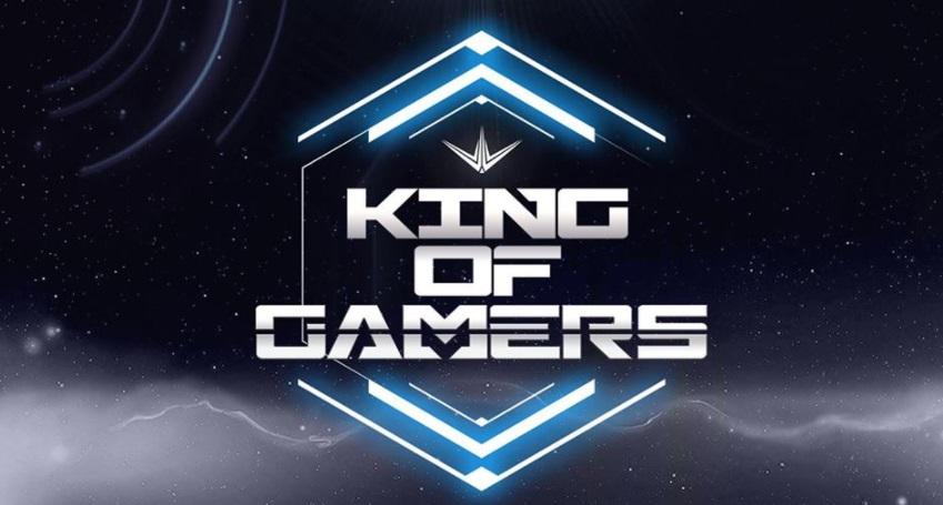โอกาสมาแล้ว King of Gamers รับสมัครผู้แข่งขัน RoV ตั้งแต่วันนี้ถึง 1 ธ.ค.