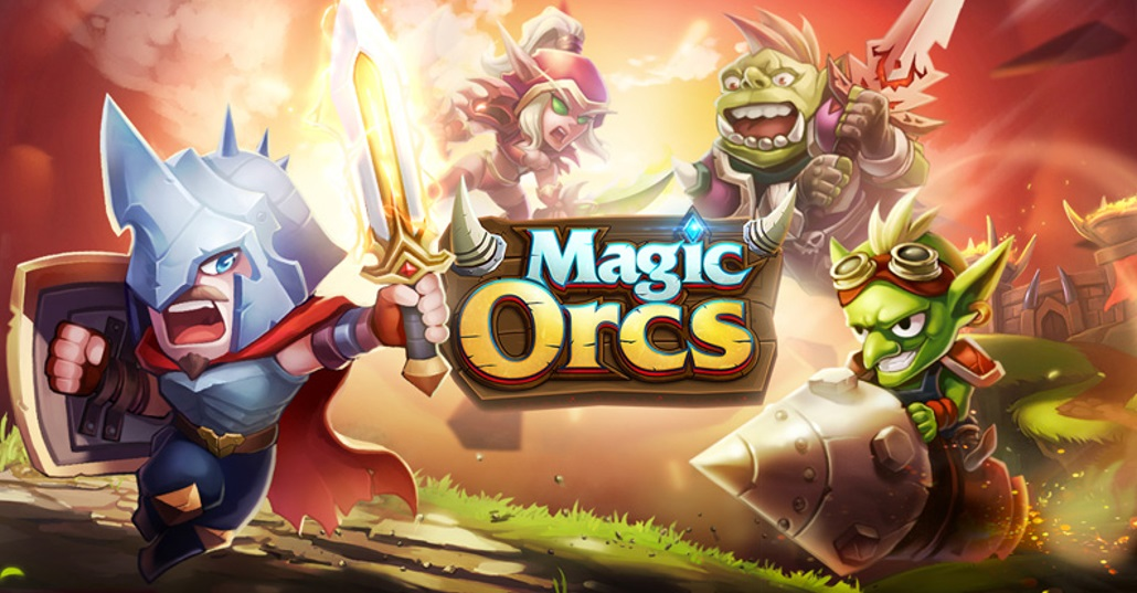 Magic Orcs241117 0