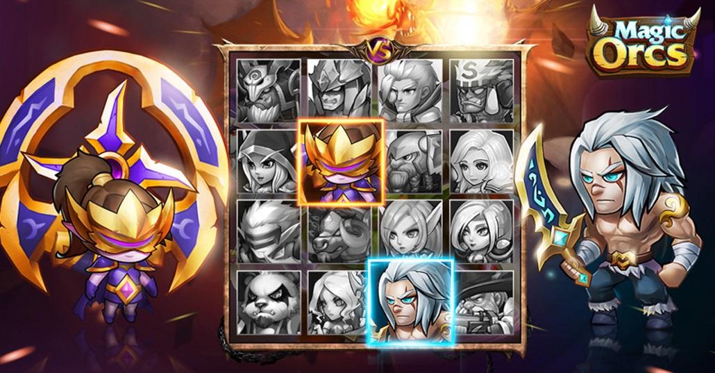 Magic Orcs241117 1