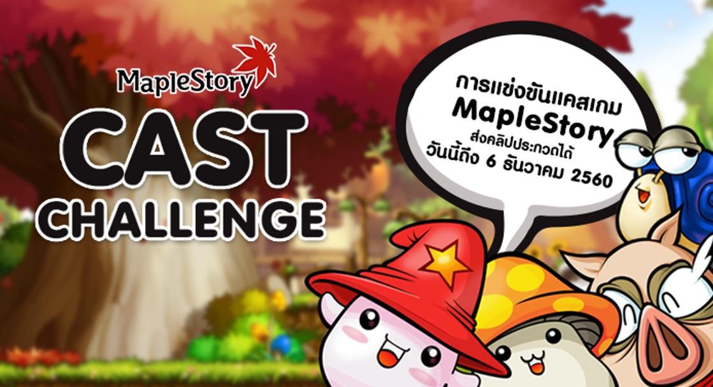 MapleStory91117 0