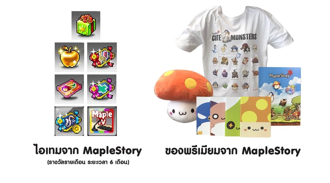MapleStory91117 1