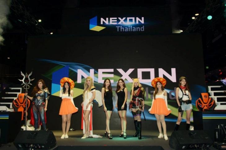 Nexon61117 3