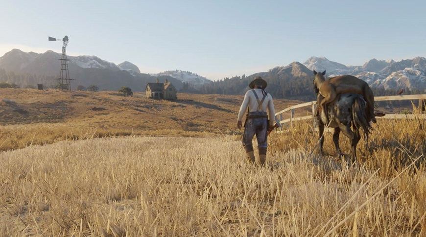 Red Dead Redemption211117 10