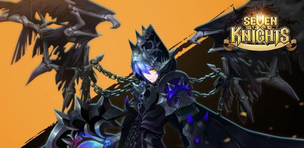 Seven Knights21117 1