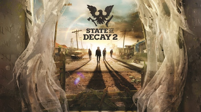 State of Decay211117 6
