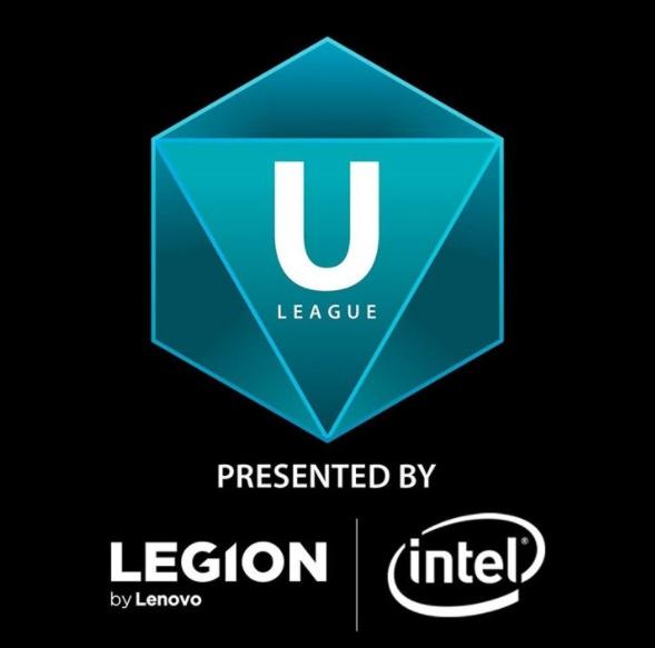 U League151117 1