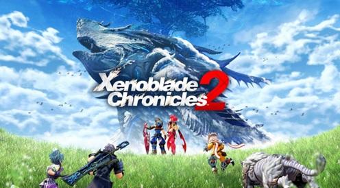 Xenoblade Chronicles211117 1